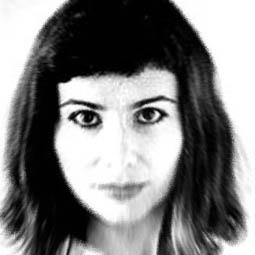 http://revuetsimtsoum.free.fr/images/alina.jpg